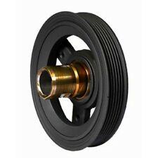 Engine Harmonic Balancer-Premium OEM Replacement Balancer Dayco PB1524N