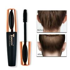 Hair Feel Finishing Stick-Finishing Hair Cream Hair Styling Tool Anti-Frizz