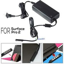 Replacement Charger Adapter Power Supply for Microsoft MS Surface PRO2 12V A³