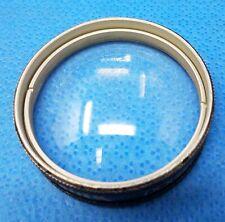 Volk Optical Double Aspheric Lens, 20D