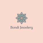 Bondi Jewelery