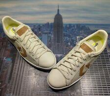 Converse PL 76 Pro Leather 76 Ox Low Top Egret/Tan-Egret Men Size 13 155668c New