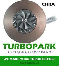 NEW OEM Holset Turbocharger CHRA Cartridge HX40 HX40W Cummins Engine 3535324