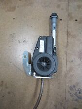 Mazda MX5 NB 98 - 04 Electric Aerial Antenna Used Good Condition