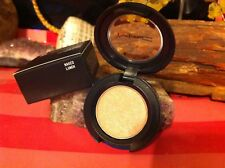 MAC Eye Shadow Eyeshadow NAKED LUNCH NEW IN BOX