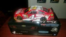 2014 Kevin Harvick BUDWEISER DESIGNATE/CHASE 1:24 ACTION DIECAST