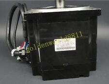 Yaskawa servo motor SGMPH-15AAA61 good in condition for industry use