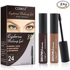 Maquillage crémés pour les yeux sans offre groupée personnalisée