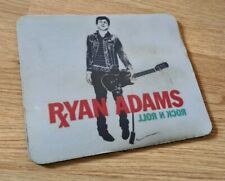 Ryan Adams - Rock 'N' Roll Mouse Mat