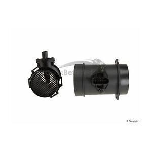 One New TPI Mass Air Flow Sensor MAF1201 for BMW M5 Z8