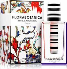 BALENCIAGA Florabotanica EDP 100 mL Eau De Parfum Womens Fragrance Spray