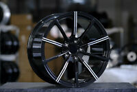 1x 22 inch FORGED VANTAGE WHEEL - CUSTOM MADE TO FIT MOST ASTON MARTIN