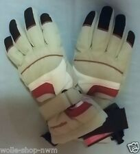 Fingerhandschuhe Skihandschuhe Handschuhe Thinsulate Kinder NEU d-generation (2)