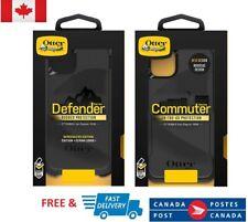 OTTERBOX DEFENDER COMMUTER CASE For iPhone 12 12+ Mini Pro Max