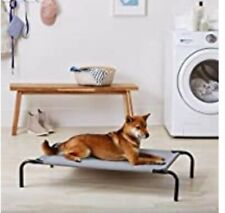 Elevated Cooling Pet Bed size L