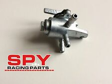Spy 250/350cc F1-A (Fuel Cut Off Tap), Road Legal Quad Bike Part, SpyRacing