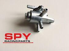 Spy 250/350cc F1-A (Fuel Cut Off Tap), Road Legal Quad Bike Part, SpyRacing