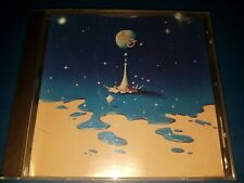 ELECTRIC LIGHT ORCHESTRA - TIME 13 TRACK CD In VGC