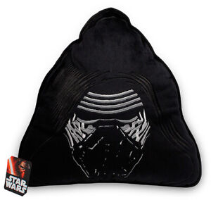 Star Wars Cuscino Kylo Ren Shaped Cushion Pillow ABYSTYLE