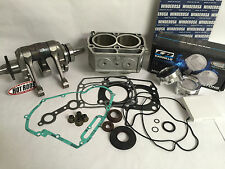 RZR800 RZR Sportsman 800 83 mil 820 CP Hotrods Big Bore Motor Engine Rebuild Kit