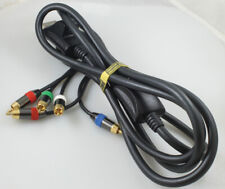 Microsoft Xbox OEM Official Component Cable
