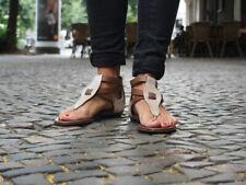 New EMU Australia Kinglake Thong Sandals size 10 M