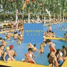 Triptides - Azur [CD]