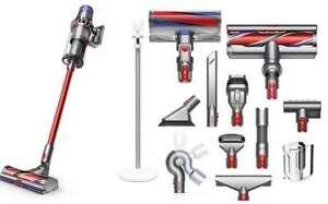 Dyson V11 Outsize Outsize Cordless Vacuum brand new