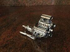 1:18 GMP BLOWN 572  ENGINE