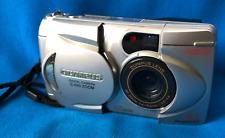 Olympus Digital Camera CAMEDIA C-900 Zoom