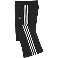 adidas Polyester Trousers (2-16 Years) for Girls