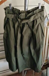 Uniqlo Skirt Size large euc