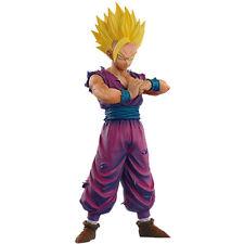 "Dragon Ball Z ROS.4 Son Gohan Awaken DBZ 6.29"" PVC Toy Figure Figurine NB"
