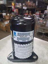 TECUMSEH RGA5450EXA 5,000 BTU 115/1/60 R-22 ROTARY A/C COMPRESSOR