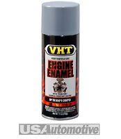 VHT LIGHT GRAY PRIMER ENGINE ENAMEL PAINT SP148