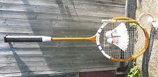 Badminton Racket (Giant)