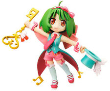 Macross Frontier 3'' Ranka Magician R-Style Trading Figure Anime Licensed NEW