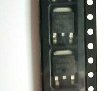 Bosch VP44 VP30 VP29 Injection pump repair Transistor IRLR2905 Audi BMW Ford x2