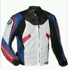 BMW-MEN-MOTORCYCLE-JACKET-RACING-LEATHER-JACKET-MOTORBIKE-JACKET