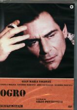 Dvd OGRO - (1979) ** Gillo Pontecorvo ** ...NUOVO