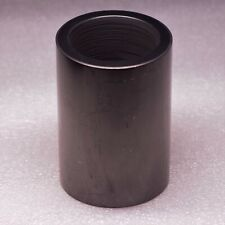 More details for shungite cup for water purification, healing water, fullerenes c60 c70