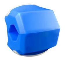 Jaw Line Exerciser - Facial and Neck Toner Equipment - Blue Lvl 1 - BEST DEAL!