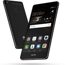 Promo Smartphone Huawei P20 Lite Black 64gb da Vetrina Negozio occasione