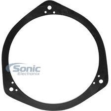 "Scosche SAHA61 Rear 6"" Speaker Adapter 2001-06 Honda Civic"