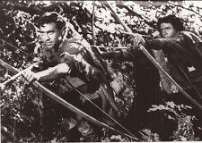 PF Robin Hood, Rebell des Königs ( Richard Todd )