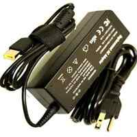 AC Adapter Power Supply For Lenovo ThinkPad Dock Basic 40A0 Pro 40A1 Ultra 40A2