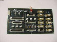Lam Research PCB, Assy 810-49329-1, P/N 710-49329-1 rev E1