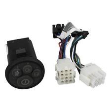 Husqvarna 586590705 Smart Ignition Switch Kit Craftsman Lawn Tractors GT48XLSI