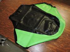 Ski-Doo Summit & Mach Z New seat cover 2005-09 SkiDoo 550F 1000 SDI 550 F X894X