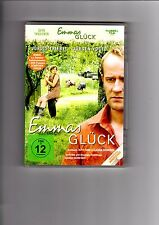 Emmas Glück (2007) DVD #21179